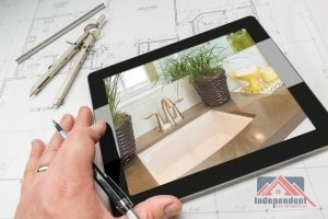 Bathroom Remodel Planning is Essential!