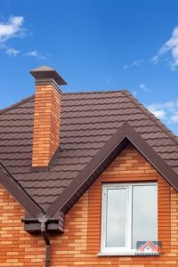 Stone Coated Steel Roofing In Wilkes Barre Dallas And